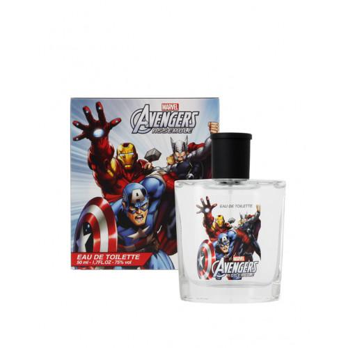 Eau de toilette Avengers