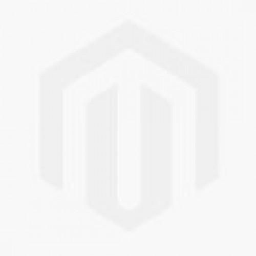 Eau Nettoyante Micellaire - Certifiée Bio